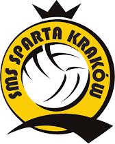 SMS Sparta Kraków